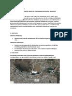 Tema de Investigacion-PDF Final