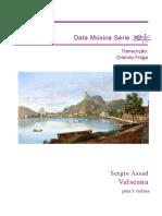 valseana-trio.pdf