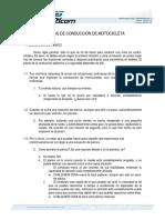 tecnicasdeconduccion.pdf