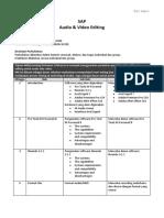 SAP-AVE.pdf