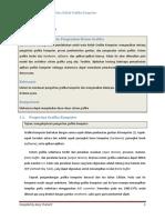 Bahan_Ajar_Mata_Kuliah_Grafika_Komputer.pdf