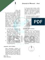 2013_composicao_de_movimento.pdf