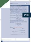 Black–Scholes Option Pricing Model