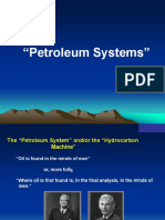 5. PET-SYSTEM.pptx