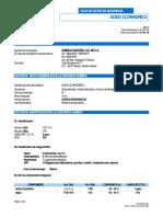 hds_5225.pdf