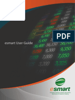 esmart User Guide-Version 2.0.pdf