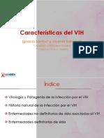 2_Características-del-VIH.pptx
