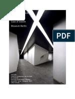 290616279-Jewish-Museum-Berlin-Thesis.pdf