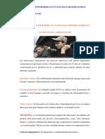 -PATOLOGÍAS-RESPIRATORIAS (1)