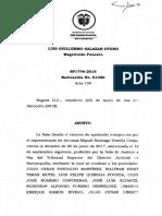 SP1796-2018(51390)-(23-05-2018)-Reparación-Abstenerse de resolver peticiones genera nulidad