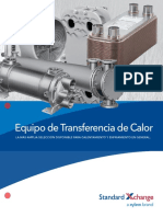 Equipos de intercambiadores de calor de carcaza y tubos. Standard X change.pdf