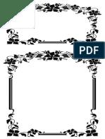 Design Frame Flower.docx