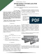 129606155-Control-PID-Digital-Para-Banda-Transportadora.pdf