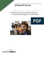 20secrets crystal report.pdf
