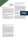Case No. 118 _Manaloto vs Veloso.docx