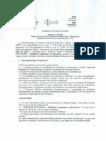 Edital n 23 FIC Mltiplas Linguagens na Educao.pdf