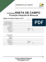 caderneta-de-campo-maracuja.pdf