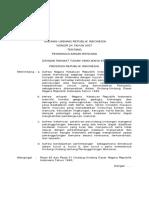UU-24-2007PenanggulanganBencana.pdf