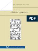 209365634-Akkadische-Logogramme.pdf