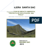 208810997-Dia-Mina-Ana-Paula.pdf