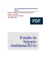 s-001_ecolab_eia-planta-sotrami_informe - FALCON.pdf