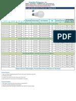 Solartility-LED-Bulb-Catalogue-aluminum-housing-2016.08.pdf