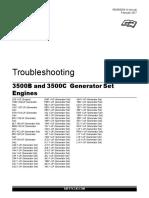 Renr5059!14!00 Manuals Service Modules Troubleshooting ceterpilar