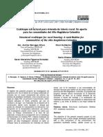 Dialnet-EcobloqueEstructuralParaViviendaDeInteresRural-6124533