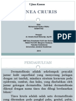 318066186-PPT-Tine-Kruris-Moh-Syakur-Ridho-G4A014102.ppt