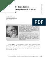 Dialnet-BoaventuraDeSousaSantosElIneludibleCompromisoDeLaR-3654442.pdf