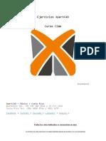 u1XFtJbYB_ejercicios_cswa_parte_4.pdf