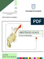 Anestesicos Locales UDEC.pdf