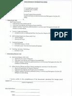 FTA.pdf