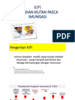 tien_KIPI7360.pdf