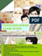 tanggungjawabsuamiisteri-140323075103-phpapp01