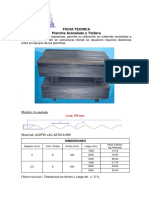 ficha-tecnica-de-planchas-acanaladas2.pdf