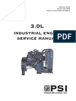 GM_PSI-3.0L-Engine-Service-Manual.pdf