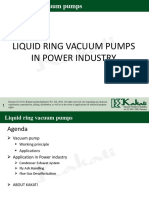 LRVP_power