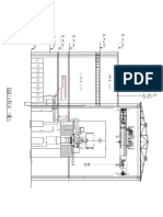 Bus duct layout.pdf