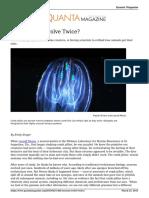 20150325-did-neurons-evolve-twice.pdf