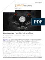 20150428-how-quantum-pairs-stitch-space-time.pdf