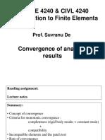 FEMConvergence.ppt