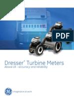 DMI_Turbine_Meter_brochure_0712.pdf