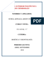 Resumen-bioetica Pelicula Fenómeno