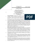 AG V Manjeet Singh Dhillon.pdf
