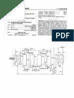 Us 3625879 patent