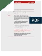 A Sociedade Civil e a Administracao Dos Interesses Deluchey Setembro 2012-Libre