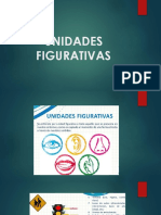 UNIDADES FIGURATIVAS