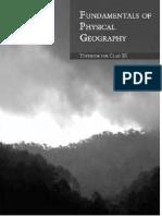 NCERT-Class-11-Geography-Part-1.pdf