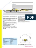 face_drilling.pdf